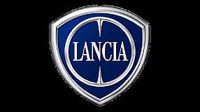 Накладки на задний бампер для Lancia (Лянча)