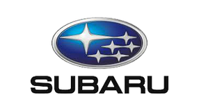 Накладки на задний бампер для Subaru (Субару)