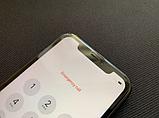 Гидрогелевая пленка для Apple iPhone 11 PRO на экран Матовая, фото 3