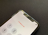 Гидрогелевая пленка для Apple iPhone 8 Plus на экран Матовая, фото 4