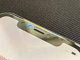 Гидрогелевая пленка для Apple iPhone 12 PRO на экран Матовая, фото 5