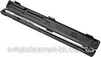 Ключ динамометрический 3/4'' 135-812 Н·м.JTC 1206 JTC