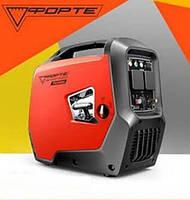 Инверторный генератор FG2000i Forte