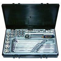 Набор инструмента 39 ед. Force 4234B+5161 F