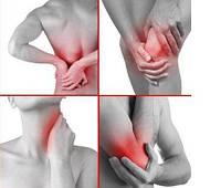 Движение без боли. Реабилитация движения, PNF., фото 1