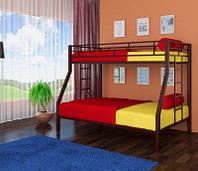 Что следует учитывать перед покупкой двухъярусной кровати?