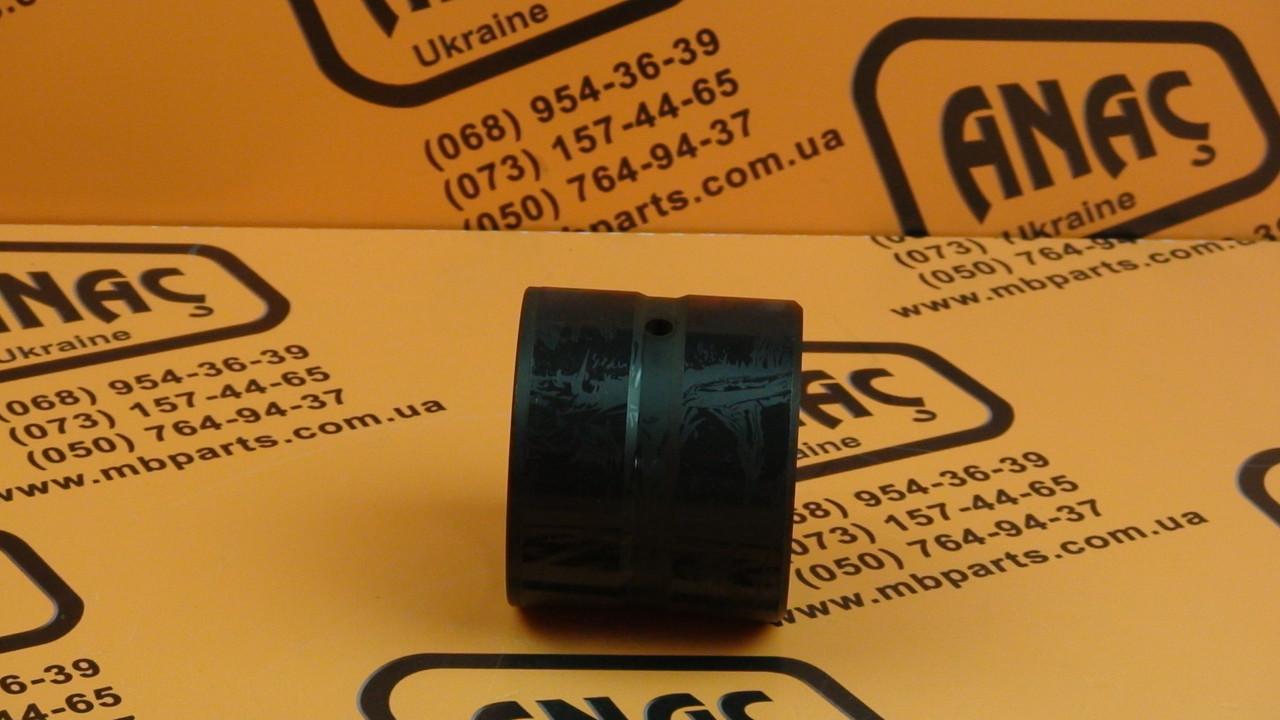 809/00177 Втулка повороту задній стріли (55x65x56) на JCB 3CX, 4CX