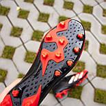 Бутсы Adidas Predator Mutator 20+ (39-45), фото 3