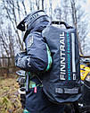 Мотосумка Finntrail Dry Bag Player 20L, фото 2