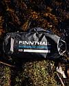 Мотосумка Finntrail Dry Bag Player 20L, фото 4