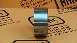 809/00137 Втулка гидроцилиндра поворота задней стрелы на JCB 3CX, 4CX, фото 2