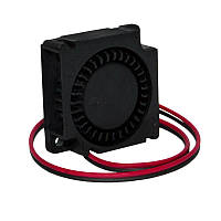 Вентилятор-улитка MX-3010 5V
