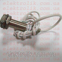 Выключатель бесконтактный ВБШ 02-104-А16-3110 индуктивный
