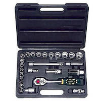 Набор инструмента 26 ед. Force 3261 F