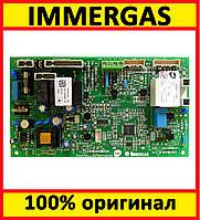 Плата управления Immergas Nike, Eolo Mini 24 3 E (1.034271)