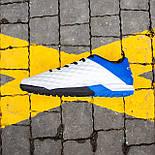 Сороконіжки Nike Tiempo VIII Pro TF (39-45), фото 3