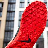 Сороконожки Nike Tiempo VIII Pro TF (39-45), фото 3