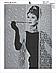 """Набор алмазной вышивки (мозаики) """"Завтрак у Тиффани"""", фото 3"""