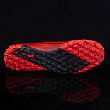 Сороконіжки Nike Mercurial Superfly 7 Elite (39-45), фото 8