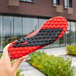 Сороконіжки Nike Mercurial Superfly 7 Elite (39-45), фото 5