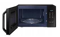 Микроволновая печь SAMSUNG MS23K3513AK, фото 3