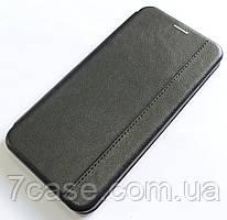 Чехол книжка Momax New для Samsung Galaxy S20 G980