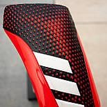 Футбольні щитки Adidas Predator League, фото 4
