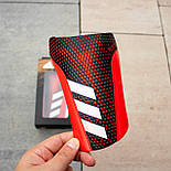 Футбольні щитки Adidas Predator League, фото 3