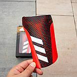 Футбольные щитки Adidas Predator League, фото 3