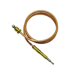 Термопара для газового котла Eurosit L-900 мм, D-3 мм, М9