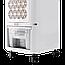 Мобильный климатический комплекс Zenet ZET-483, фото 9