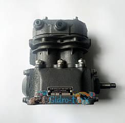 Компрессор ЗиЛ-130, Т-150, К-700 с разгрузкой Кт.Н. 130-3509015