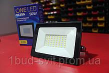 Прожектор led ONE LED 50W ultra