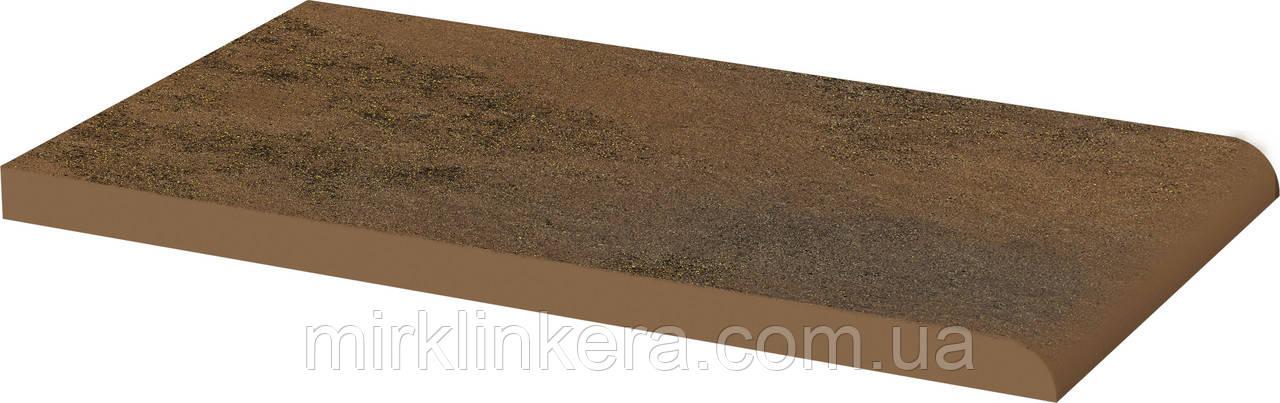 Semir Beige Parapet підвіконник 13,5×24,5 см, Paradyz