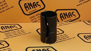 1209/0021 Втулка гідроциліндра підйому передньої стріли на JCB 3CX, 4CX, фото 2