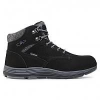 Зимние ботинки CMP NIBAL MID LIFESTYLE SHOE WP 39Q4957-68UF (Оригинал)