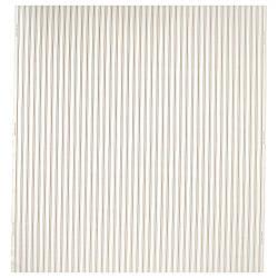 IKEA Ткань RADGRÄS (ИКЕА РАДГРЭС) 10456363