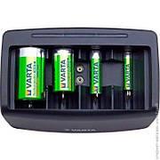 Батарейки / зарядні устройства_