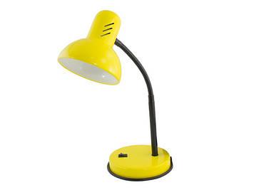 Лампа наст. №L-6 Соняшник(12)
