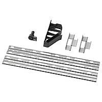 IKEA Шарнир для фронтальной панели ERSÄTTARE (ИКЕА ЭРСЕТТАРЕ) 00250664