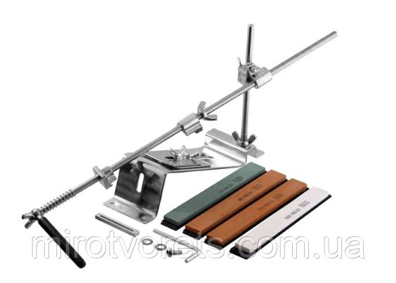 Многофункциональная точильная система 30081 Touch Pro Steel