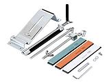 Многофункциональная точильная система 30081 Touch Pro Steel, фото 3