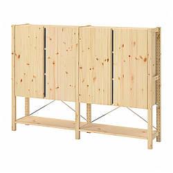 IKEA IVAR (ИКЕА ИВАР) 49390979