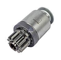 Бендікс стартера DAF 1337448 Diesel Technic