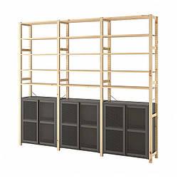 IKEA IVAR (ИКЕА ИВАР) 89395729