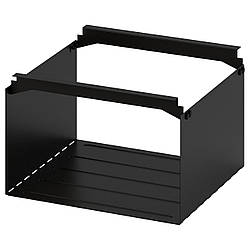 IKEA ENHET (ИКЕА ENHET) 70465755