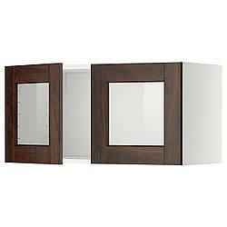IKEA METOD (ИКЕА МЕТОДЫ) 49378760