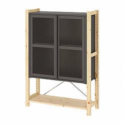 IKEA IVAR (ИКЕА ИВАР) 99395776