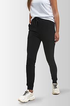 Штаны спортивные Vsetex Slim Легкие XL