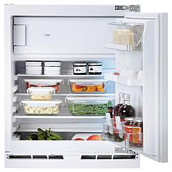 IKEA Холодильник HUTTRA (ИКЕА ХУТТРА) 802.823.74